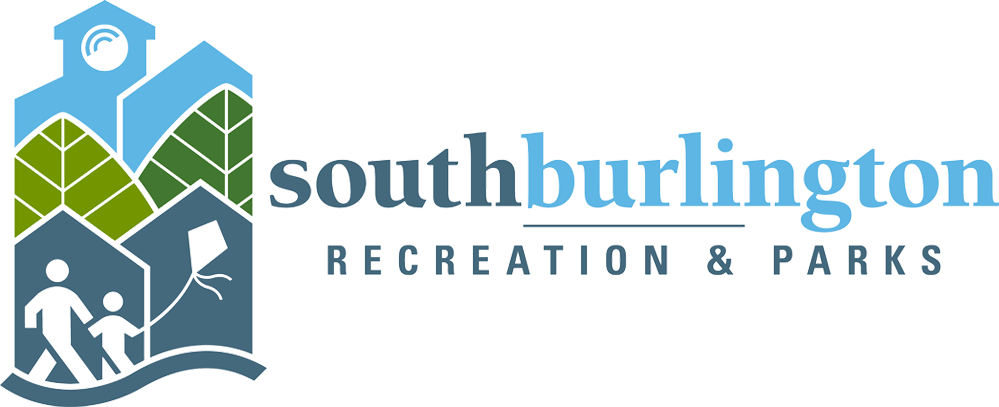South Burlington Recreation