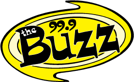 Buzz-color