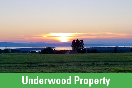 UnderwoodProperty