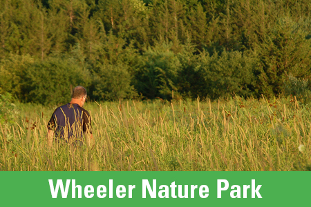WheelerNaturePark