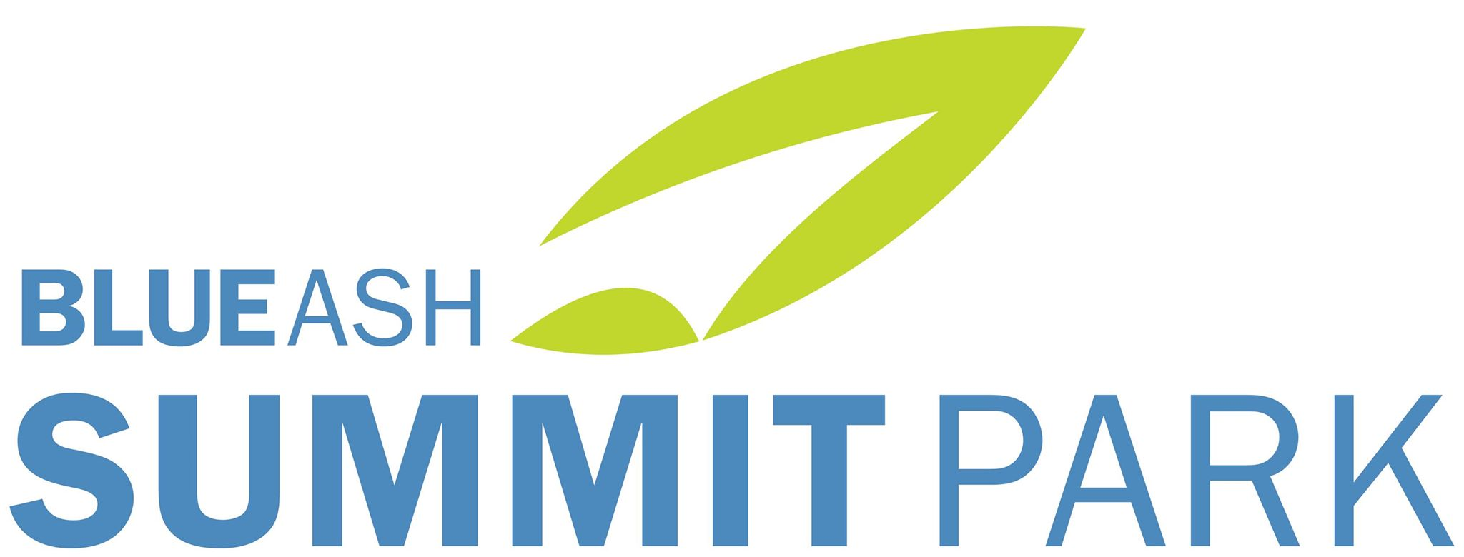 summit park logo