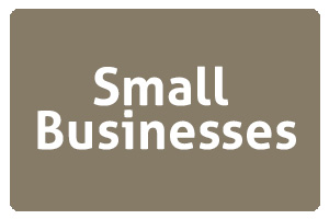 3-Small Businesses Button