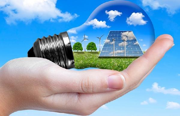 renewable_energy_iStock_vencavolrab
