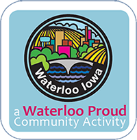 WATERLOO PROUD LOGO copy