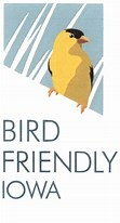 BirdFriendlyIowa