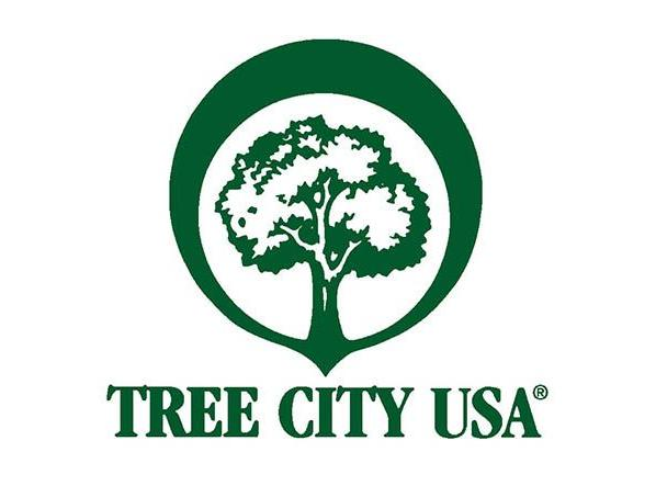 tree-city-usa - Copy