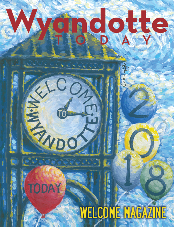WyanToday_2018WelcomeGuide_Cover