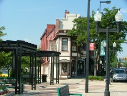 Pic-Community-DowntownWyandotte