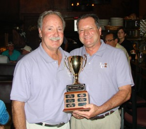 Pic-Golf-2011LangleyCup