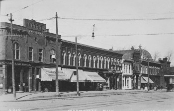 Pic-History-DowntownWyandotteTurn-of-theCentury
